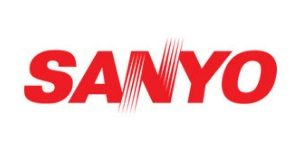 servis aircond sanyo