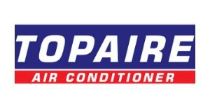 servis aircond topaire