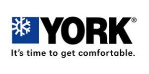 servis aircond york