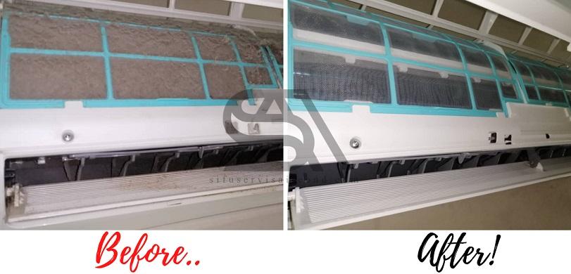 sifu servis aircond best airconditioner contractor in klang valley 10