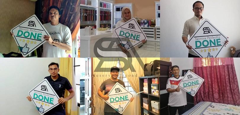 sifu servis aircond best airconditioner contractor in klang valley 2