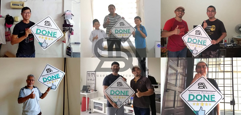 sifu servis aircond best airconditioner contractor in klang valley 3