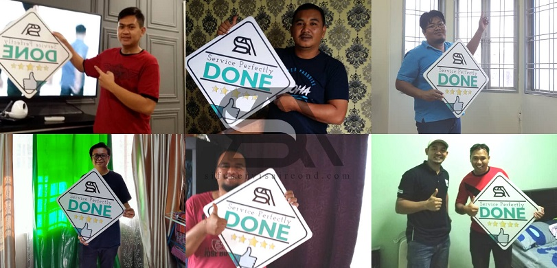 sifu servis aircond best airconditioner contractor in klang valley 4