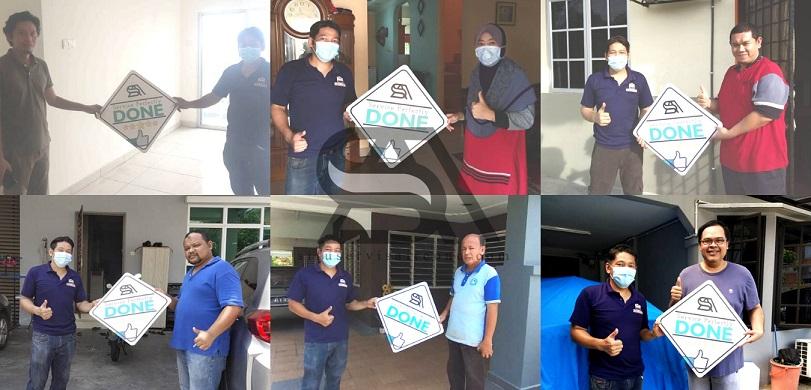 sifu servis aircond best airconditioner contractor in klang valley 15
